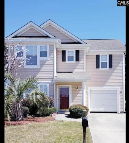 13 Spears Court, Elgin, SC 29045 (MLS #477121) :: The Olivia Cooley Group at Keller Williams Realty