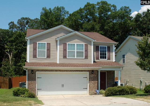 120 St. Charles Place, Chapin, SC 29036 (MLS #477141) :: Home Advantage Realty, LLC