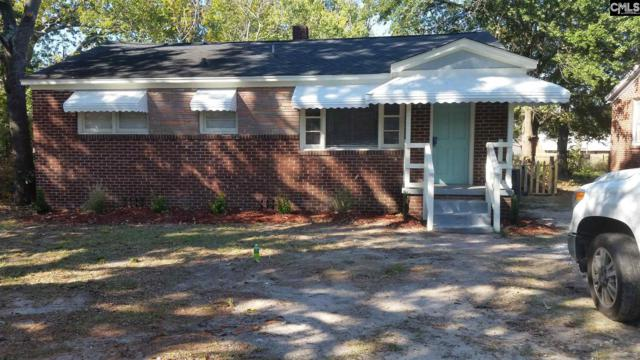 1303 Suber Street, Columbia, SC 29205 (MLS #477175) :: Resource Realty Group