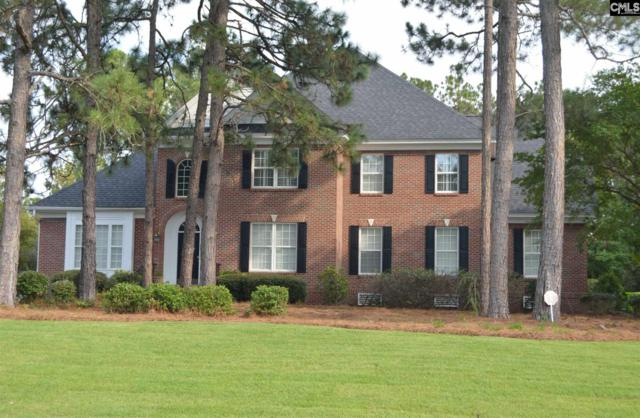 59 Mallet Hill Road, Columbia, SC 29223 (MLS #477244) :: Resource Realty Group