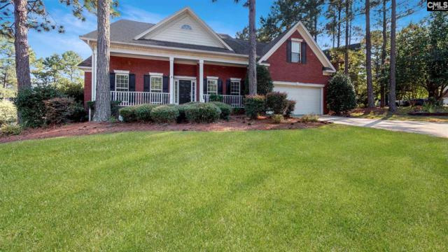 1 Staunton Court, Columbia, SC 29229 (MLS #477314) :: Home Advantage Realty, LLC