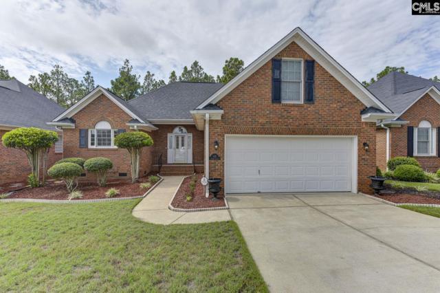 115 Camlin Court, Columbia, SC 29229 (MLS #477358) :: Home Advantage Realty, LLC