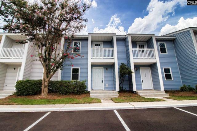 308 Percival Road 1503, Columbia, SC 29206 (MLS #477365) :: Home Advantage Realty, LLC
