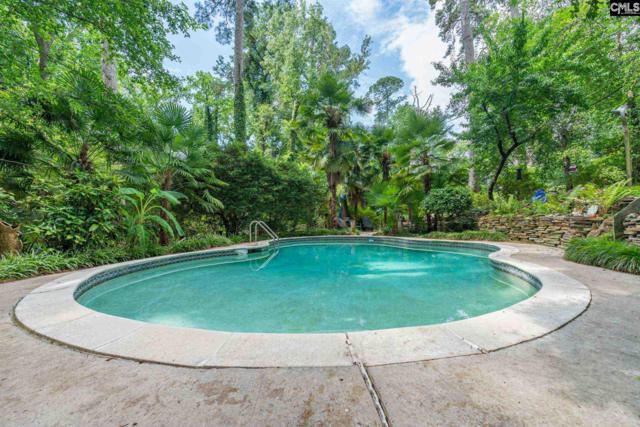 4110 Macgregor Drive, Columbia, SC 29206 (MLS #477379) :: Fabulous Aiken Homes & Lake Murray Premier Properties