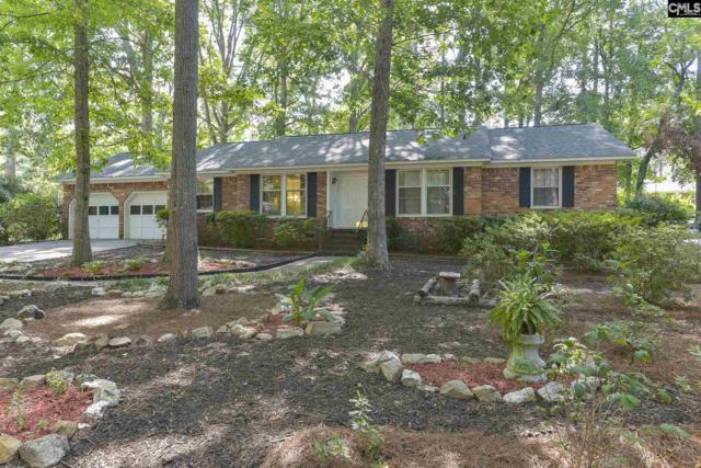326 Massingale Road, Columbia, SC 29210 (MLS #477396) :: Fabulous Aiken Homes & Lake Murray Premier Properties