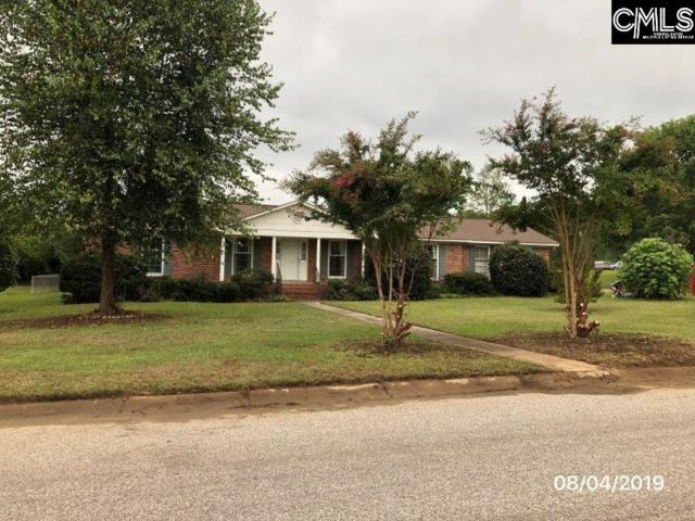 1090 Quail Lane, Lugoff, SC 29078 (MLS #477428) :: EXIT Real Estate Consultants