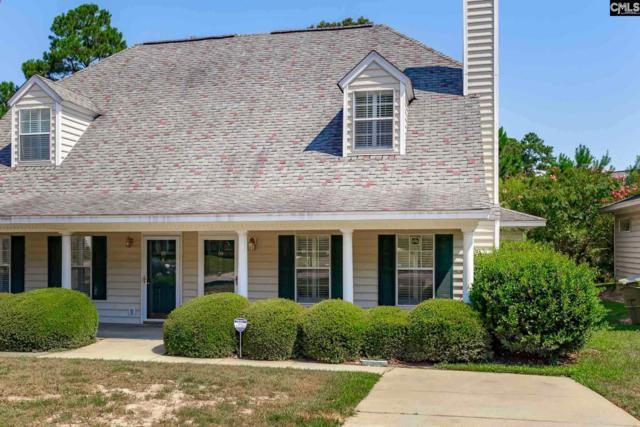 149 Gate Post Lane, Columbia, SC 29223 (MLS #477429) :: Fabulous Aiken Homes & Lake Murray Premier Properties