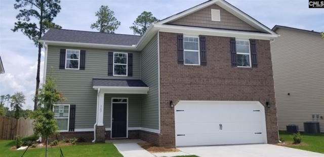 167 Coatbridge Drive, Blythewood, SC 29016 (MLS #477448) :: EXIT Real Estate Consultants