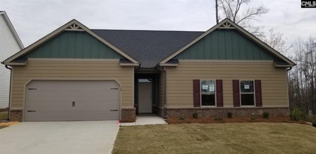 28 Middleknight Court 7, Blythewood, SC 29016 (MLS #477453) :: EXIT Real Estate Consultants