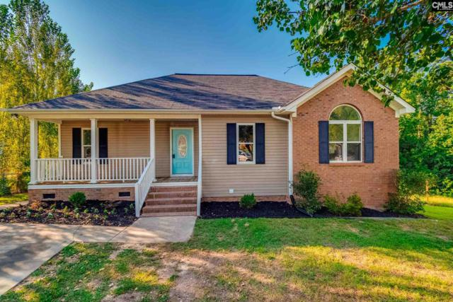 105 Green Fern Ct, Lexington, SC 29072 (MLS #477480) :: The Olivia Cooley Group at Keller Williams Realty