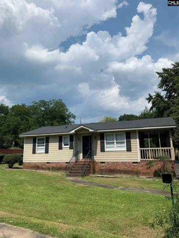 300 Garden Streets, Winnsboro, SC 29180 (MLS #477486) :: EXIT Real Estate Consultants