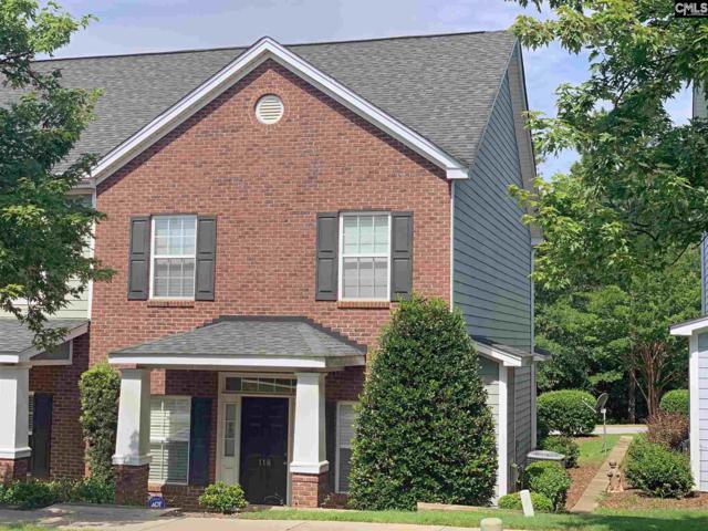 118 Baysdale Drive, Columbia, SC 29229 (MLS #477494) :: Fabulous Aiken Homes & Lake Murray Premier Properties