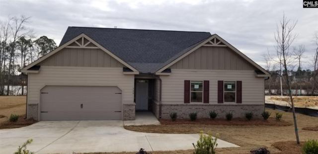 542 Rimer Pond Road 1013, Blythewood, SC 29016 (MLS #477503) :: Home Advantage Realty, LLC