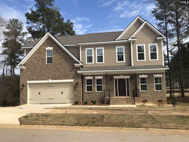 1028 Coogler Crossing Drive, Blythewood, SC 29016 (MLS #477518) :: EXIT Real Estate Consultants