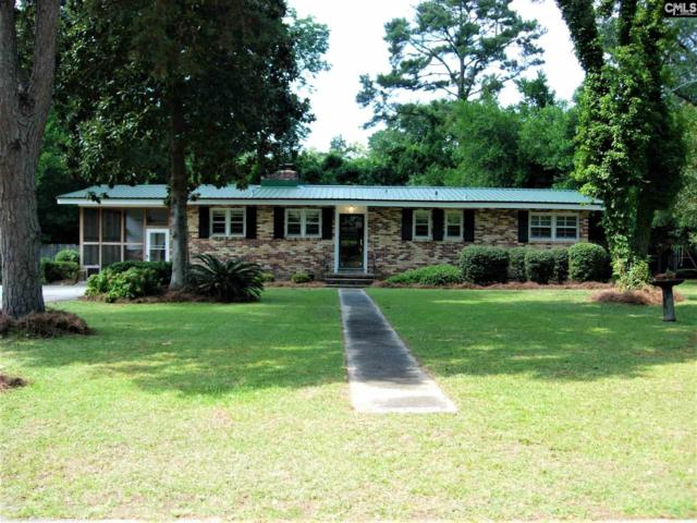 4726 Reamer Avenue, Columbia, SC 29206 (MLS #477527) :: Resource Realty Group