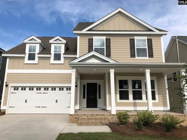 167 Baysdale Drive, Columbia, SC 29229 (MLS #477540) :: Fabulous Aiken Homes & Lake Murray Premier Properties