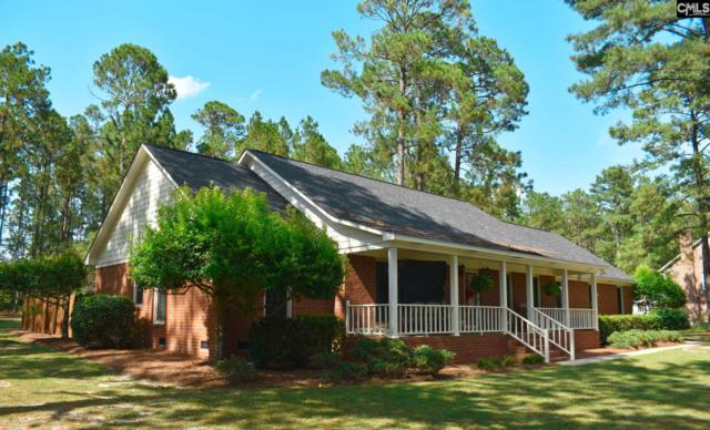 17 Old Farm Road, Lugoff, SC 29078 (MLS #477545) :: The Olivia Cooley Group at Keller Williams Realty