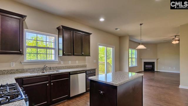 812 Chariot Way, Hopkins, SC 29061 (MLS #477548) :: EXIT Real Estate Consultants