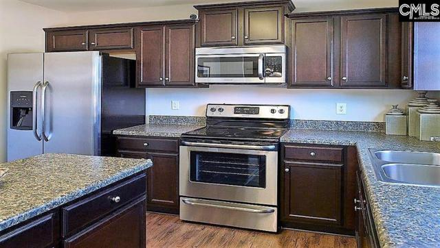 820 Chariot Way, Hopkins, SC 29061 (MLS #477551) :: EXIT Real Estate Consultants