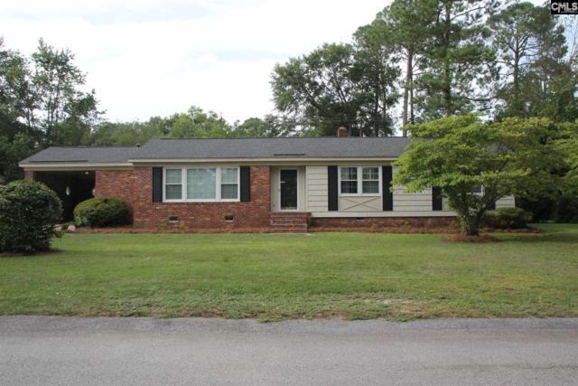 1101 Haven Drive, Columbia, SC 29209 (MLS #477557) :: Fabulous Aiken Homes & Lake Murray Premier Properties