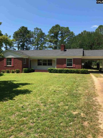 2787 Bethune Road, Bethune, SC 29009 (MLS #477568) :: EXIT Real Estate Consultants