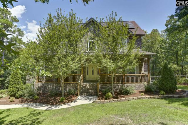 216 Longcreek Plantation Drive, Blythewood, SC 29016 (MLS #477623) :: Home Advantage Realty, LLC