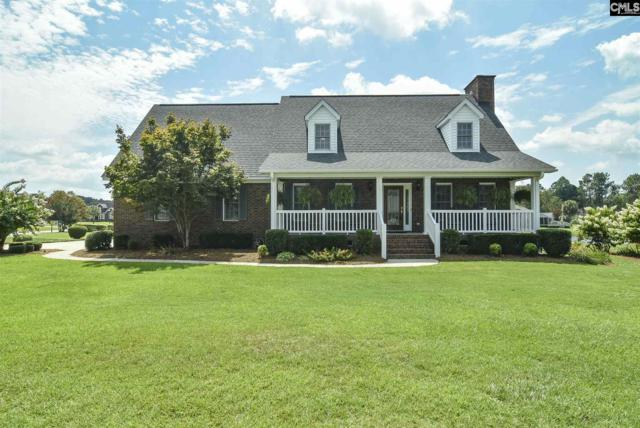 148 Clubhouse Drive, West Columbia, SC 29172 (MLS #477663) :: EXIT Real Estate Consultants