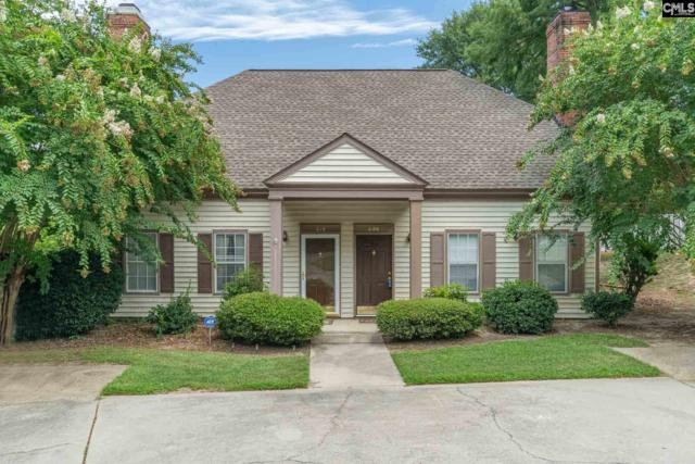 608 Hulon Lane, West Columbia, SC 29169 (MLS #477694) :: The Olivia Cooley Group at Keller Williams Realty