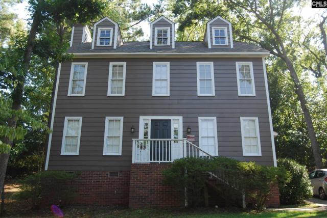 113 Beckett Circle, Columbia, SC 29212 (MLS #477695) :: Home Advantage Realty, LLC