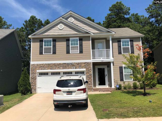 469 Denman Loop, Columbia, SC 29229 (MLS #477701) :: EXIT Real Estate Consultants