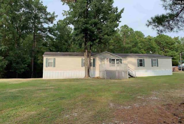 3974 Old Douglass Road, Blackstock, SC 29014 (MLS #477732) :: EXIT Real Estate Consultants