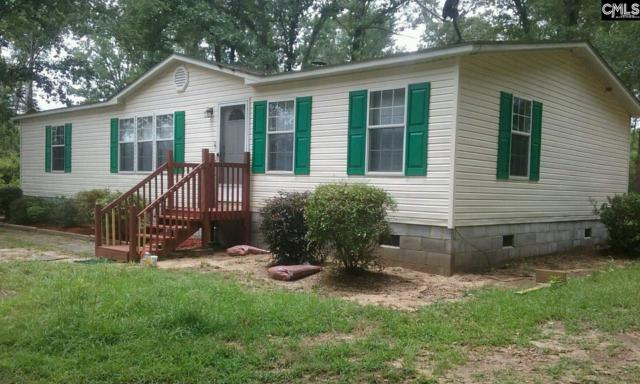 1100 Fox Young Road, Wagener, SC 29164 (MLS #477762) :: EXIT Real Estate Consultants