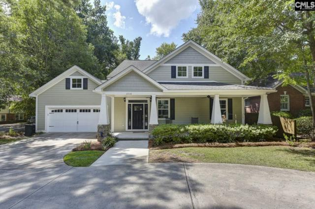 2848 Forest Drive, Columbia, SC 29204 (MLS #477764) :: Home Advantage Realty, LLC