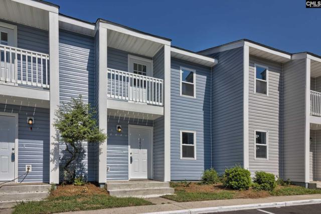 308 Percival Road 1404, Columbia, SC 29206 (MLS #477785) :: Home Advantage Realty, LLC
