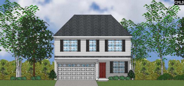748 Tallaran Road 48, Lexington, SC 29073 (MLS #477796) :: Home Advantage Realty, LLC
