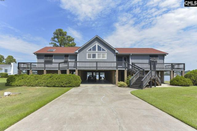 7 Island Drive, Chapin, SC 29036 (MLS #477799) :: The Neighborhood Company at Keller Williams Palmetto