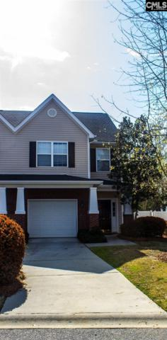 61 Garner Springs Court, Columbia, SC 29209 (MLS #477802) :: The Olivia Cooley Group at Keller Williams Realty