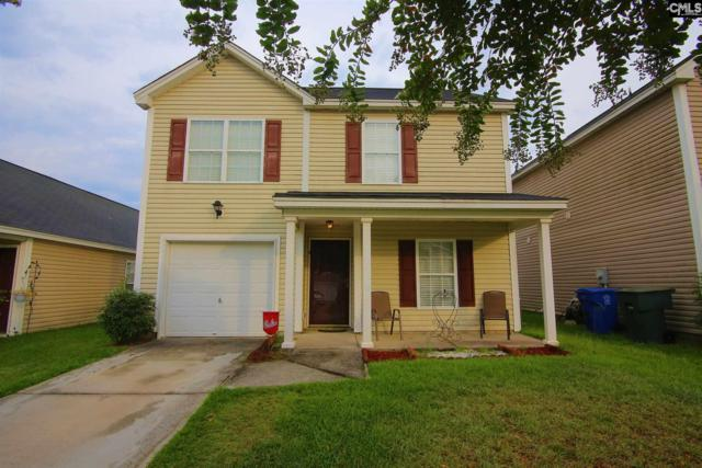 4 Wild Iris Court, Columbia, SC 29209 (MLS #477804) :: Home Advantage Realty, LLC
