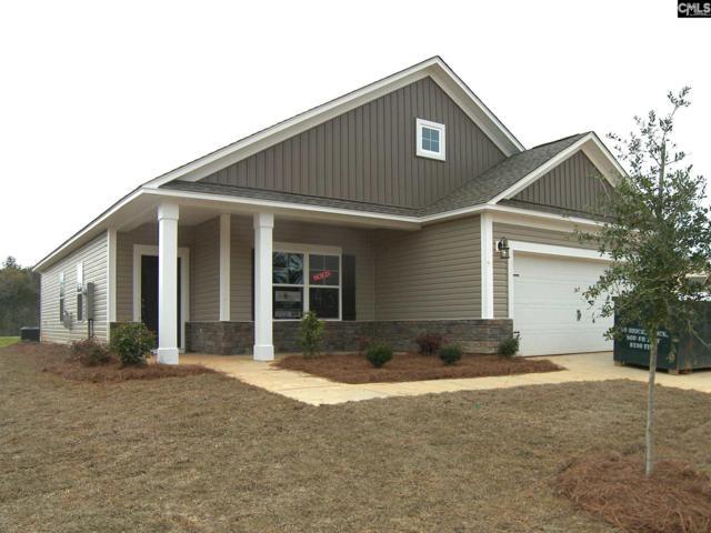 255 Shoals Landing Drive, Columbia, SC 29212 (MLS #477807) :: Fabulous Aiken Homes & Lake Murray Premier Properties