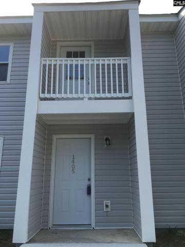 308 Percival Road 1405 Road, Columbia, SC 29209 (MLS #477810) :: Home Advantage Realty, LLC