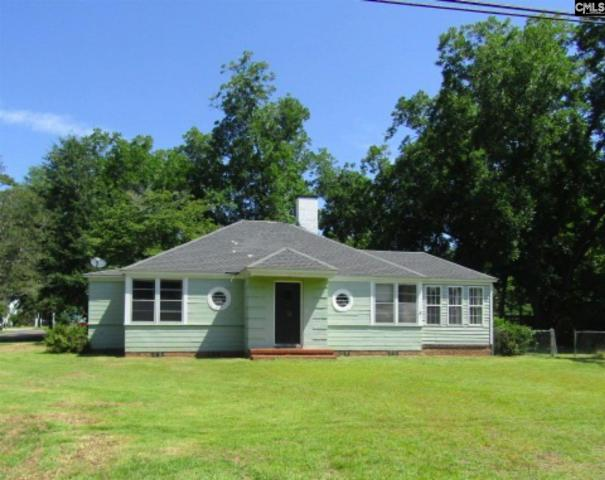 1225 King Ave, Florence, SC 29501 (MLS #477838) :: EXIT Real Estate Consultants