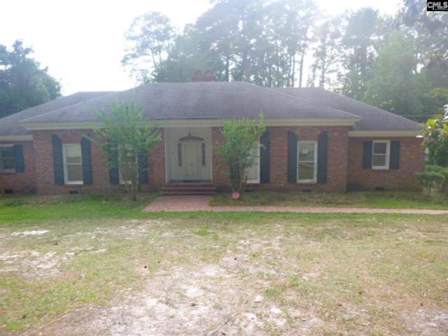 103 Min Lou, Darlington, SC 29532 (MLS #477864) :: EXIT Real Estate Consultants