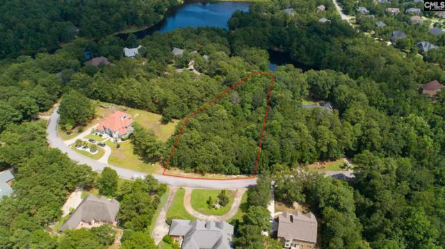 112 Westlake Ridge Drive, Blythewood, SC 29016 (MLS #477892) :: Home Advantage Realty, LLC
