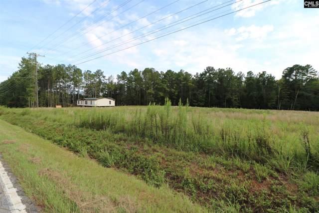 0 Seibert Road C, Prosperity, SC 29127 (MLS #478687) :: EXIT Real Estate Consultants