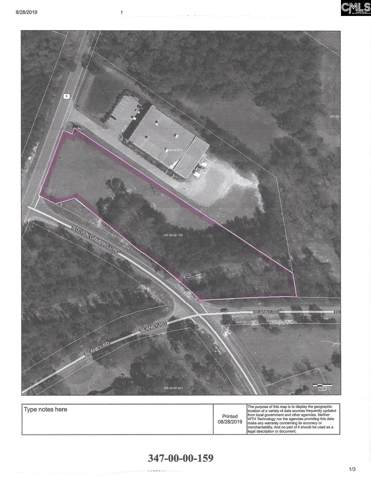 2941 Highway 1 S, Elgin, SC 29045 (MLS #478753) :: Resource Realty Group