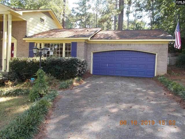 513 Keswick Road, Columbia, SC 29210 (MLS #478827) :: EXIT Real Estate Consultants