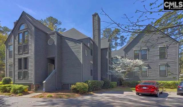 3931 W Buchanan Drive, Columbia, SC 29206 (MLS #478838) :: Resource Realty Group