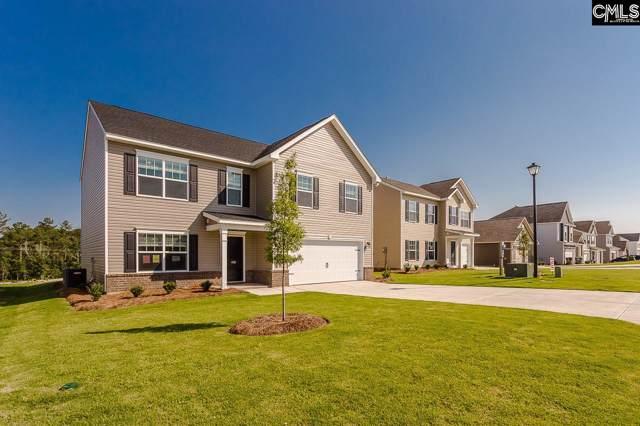 1022 Ebbtide Lane, West Columbia, SC 29170 (MLS #478887) :: EXIT Real Estate Consultants