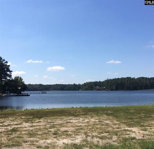 Jacobs Mill Pond Road, Elgin, SC 29045 (MLS #478934) :: The Meade Team