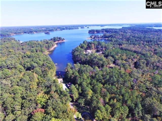 0 State Park Road, Prosperity, SC 29127 (MLS #478963) :: EXIT Real Estate Consultants